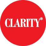 Clarity Copiers North Devon